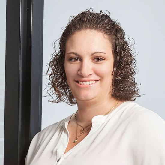 Tammy Schneider